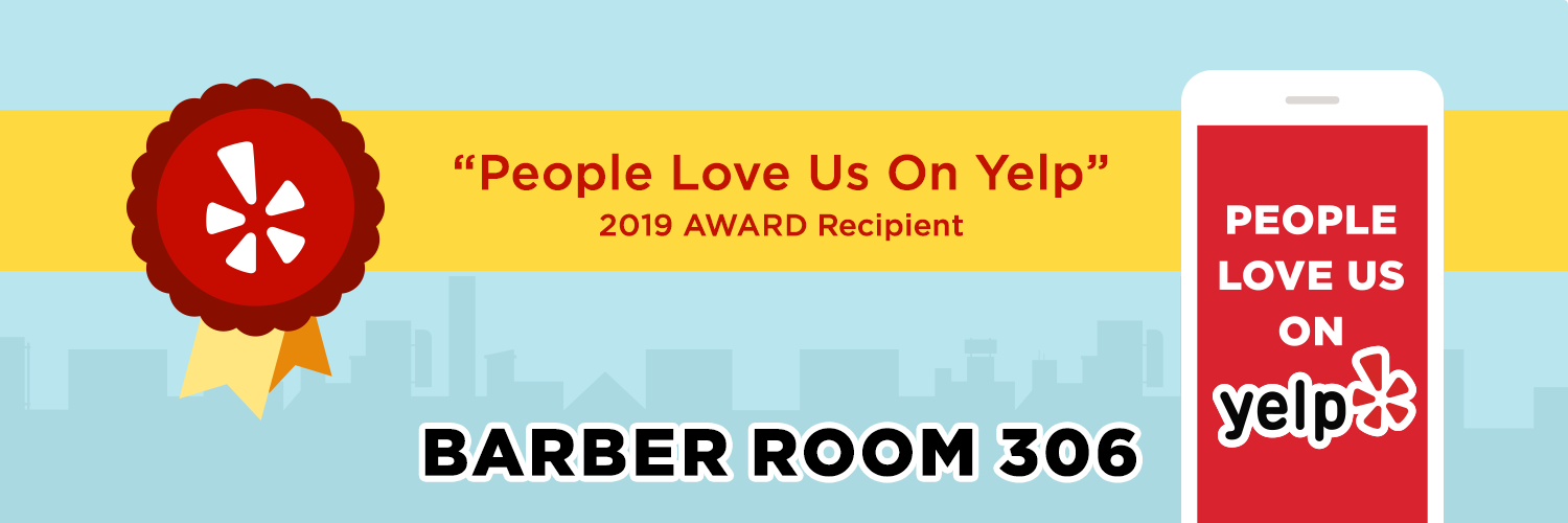 People Love Us On Yelp 2019 Award Recipient